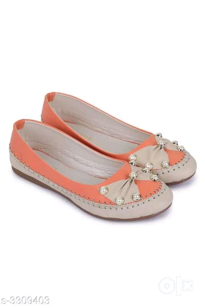 Beautiful sandal 0