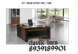 bran dnew extraordinary look office table