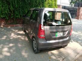 Islamabad, Multan,sialkot and rest of cities in Punjab rent car..