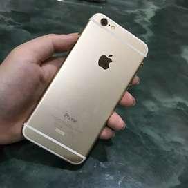 Iphone 6 iphone 6 32gb ibox  .