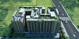 Affordable Flats multistorey apartment 90% lonable