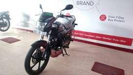 Good Condition Hero Passion ProDrs with Warranty |  9322 Delhi