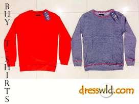 T shirt uniforms