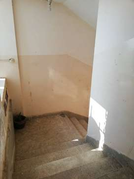 Apartment for sale on reasonable price