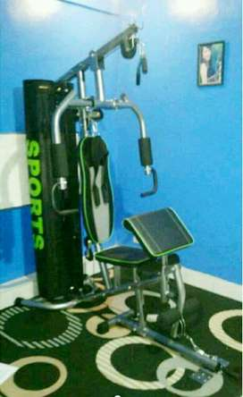 Jual home gym 1 Sisi sport_14.18