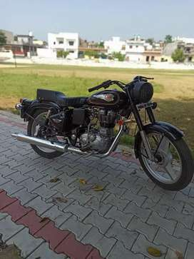 urgent sell new bike am going canada this month