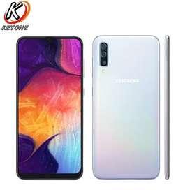 Samsung galexy a50