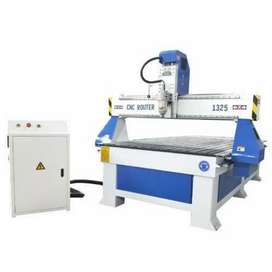 Cnc router machine for Wood carving and cutting Cheap price