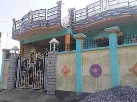 Chhote yadav