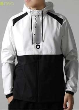 Branded sweat shirts/hoodies