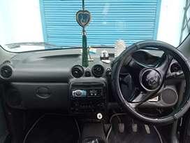 Hyundai Santro Xing 2000 Petrol 75000 Km Driven