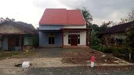Rumah Baru Dijual Murah Di Kotabaru