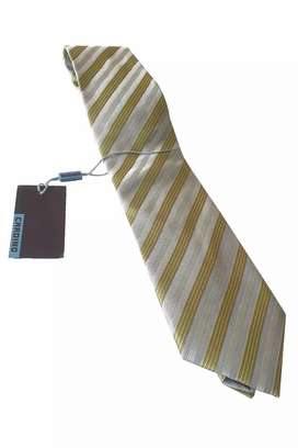 Men imported Tie with tag for sale