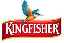 Apply Fast for Golden Job Opportunity in Kingfisher Company Hiring Dea