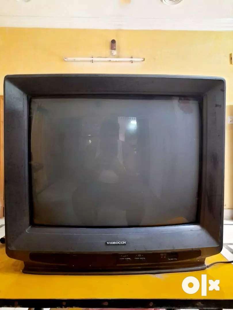 Videocon Color Tv 0