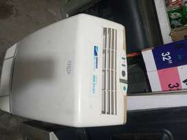 Portable ac..sale