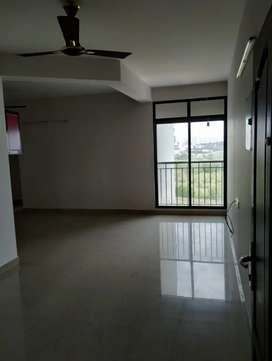 3BHK apartment for rent very close to infopark