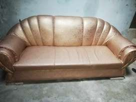 New SoFa 5 Seater