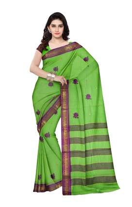 Model Saree Photoshoot in Only 40 Rs