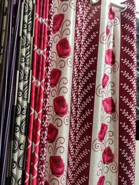 Curtains at best rates