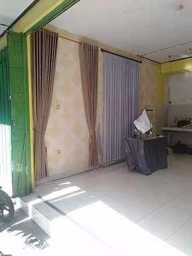Jual Gorden&wallpaper