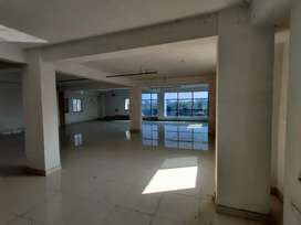 200 sq feet office /shop available @12000/- month