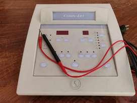 Jual Silhouet Tone - Compu Lift / micro dermabrasi / mesin facial