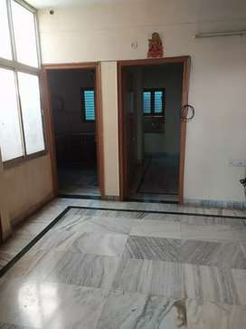 2Bhk flats in Kabir nagar Durgakund prime location