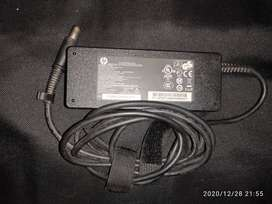 HP Laptop 65W Adaptor/Charger