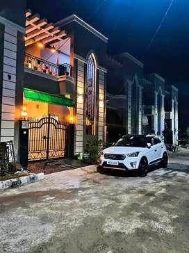 Book your favorite villa on Chandigarh Road. Few units left