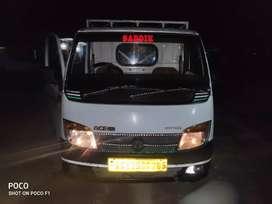 Tata Sumo Gold 2015 Diesel 10000 Km Driven