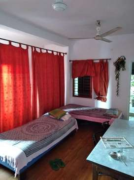 Duplex Sale Near Matamandir