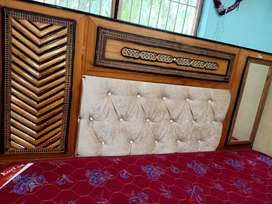 Narsinghpur beds