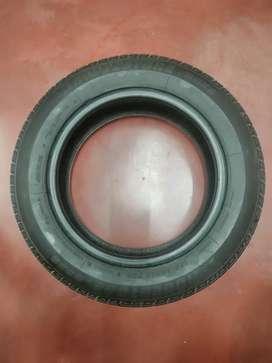Bridgestone Tyre 155/65 R13