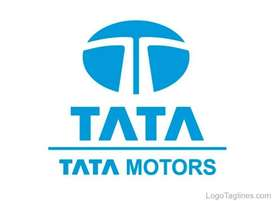 Urgent Hiring for TATA MOTORS Ltd. Company