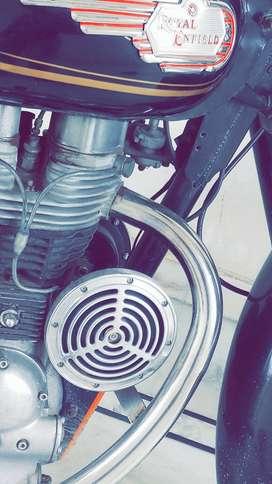 Bullet 350 cc standard for sale