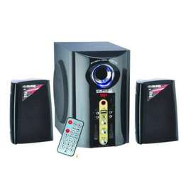 BLUE TOOTH SPEAKERS WHOLE SALE PRICE HURRY
