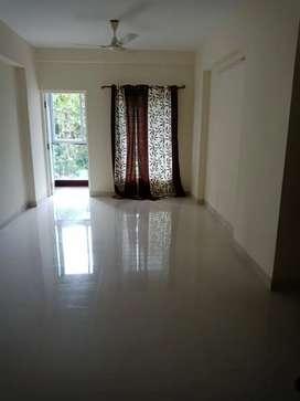 2bhk brand new semi furnished flat for rent at Urva market Circle