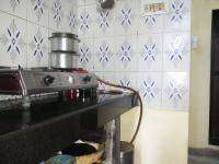 1 bhk rent in sector 22