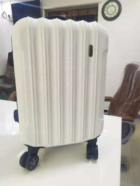 """Brand new Luggage Bags Available in Bulk : 20"""" [Cabin Bag]"""