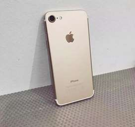 Apple iPhone 7 in summer offer cost