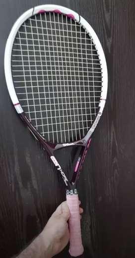 Lawn Tennis racquet for sale