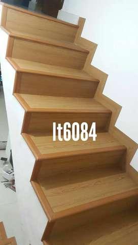 Lotte Deco Vinyl Plank