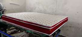 Available on Factory  Rate Mattress on sale