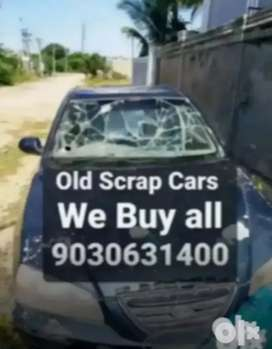 Any/Scrap/Carss/Buyerss