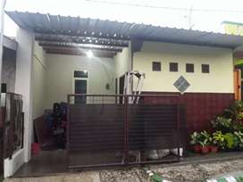 Dijual Murah Rumah Bagus Siap Huni Strategis di Malang