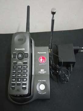 Jual Pesawat Telephone Panasonic KX-TC2100BX