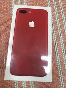 Apple I Phone ALL MODEL are available on Good price with COD service.