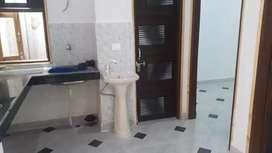 Available BHK flat, Near sec 62, 63 Noida, Indirapuram,