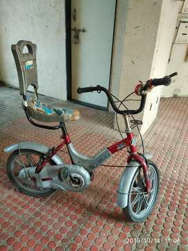 3 yrs Old Bicycle for kids